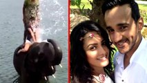 Yeh Hai Mohabbatein! Anita Hassanandani Gets Special Gift From Hubby