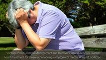 Addiction Therapy & Rehab Center California