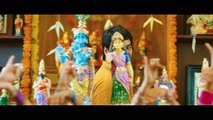 Kannukkul Pothivaippen Video Song  Thirumanam Enum Nikkah _ Jai, Nazriya Nazim