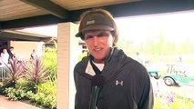 Bruce Jenner's NEW Diane Sawyer Interview Promo
