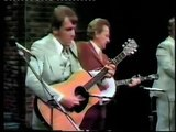 Keith Whitley-Will You Miss Me When I'm Gone