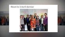 Trophées de l'International 2015, organisés par la CCI Franche-Comté, la Banque Populaire BFC et le Conseil Régional