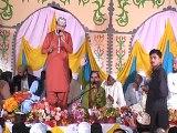 rizwan aslam qadri 03244079459 with hafiz tahir qadri ali wali noo jarry mandy nay