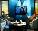 English Medium Youth of Pakistan must see most not all Virtual University of Pakistan.flv
