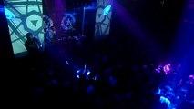 DJ Mehdi @ Big City Night, Foufounes Électriques, Montreal w/ DJ Cherry COLA