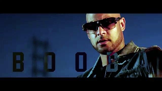 BOOBA - DUC - Nouvel Album