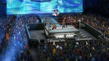 WWE SMACKDOWN 4/12/13 WWE SMACKDOWN April 12 2013 Full Show RESULTS SMACKDOWN! 12/4/13
