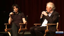 On Set With French Cinema: Juliette Binoche (2009) - Master Class