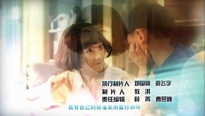 酷爸俏媽 第6集 Ku Ba Qiao Ma Ep6