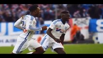 Nantes vs Marseille 1 - 0 2015 ● all goals highlights  Ligue 1  17 04 2015 HD   Nantes   OM 0 1