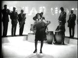 "Sharon Jones & The Dap-Kings ""100 Days, 100 Nights"""