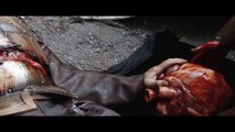 The Tale of Tales Official Trailer #1 (2015) - Salma Hayek, John C. Reilly Movie HD - YouTube