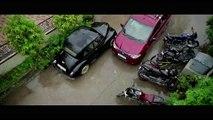 Dharam Sankat Mein  Hindi Movie Trailer  HD[2015]