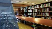Instituto de Ciências Sociais da Universidade de Lisboa