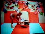 Jap Spining Xtreamly funny