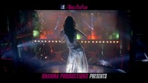 Ungli  Dialogue HD Promo 2 [2014] Emraan Hashmi - Sanjay Dutt