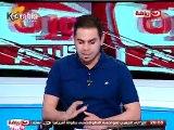 محمود الشامي : كل الملفات دي لازم تتفتح لأن الكل طلع خسران