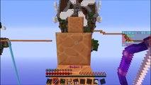 Minecraft Bedwars #002 Was machen wir auf unserem Kanal