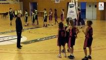 17-01-2015 - Les fondamentaux offensifs en jeunes - Pierre Vincent_x264 (1)