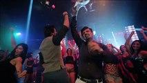 Jawani Phir Nahin Aani Official Trailer in HD - Video Dailymotion