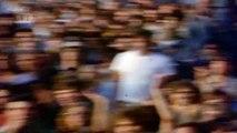 Jefferson Airplane - White Rabbit (Grace Slick, Woodstock, aug 17 1969)