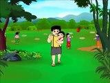 Cheyuhamma Cheyuchu - Chinnari Chitti Patalu - Telugu Rhymes for Kids