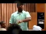Best Motivational Speech How Bad Do you Want it - Eric Thomas The Hip Hop Preacher!