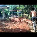The sgp funny happy pharel By SGP kits Film