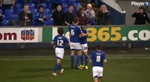 All The Goals: Ipswich Town 3-1 Cardiff City
