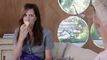 WELCOME TO ME Clip feat. Kristen Wiig, Tim Robbins ('Like Oprah with a Swan Boat')