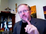 """Apocalypse Sounds Played All At Once """"Amazing"""" Bible Prophecy!"""