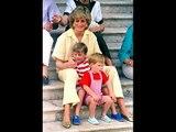elton john- Princess Diana