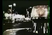 Bérurier Noir - Porcherie Clip