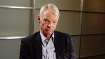 Yearender 2014: Michael Spence on China's Economic Transition