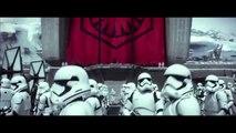 Star Wars 7 : ce qu'il ne fallait pas rater dans la nouvelle bande annonce