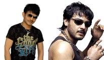 Kamaal R Khan Insults Ajith - 123 Cine news - Tamil Cinema News- 123 Cine news - Tamil Cinema News