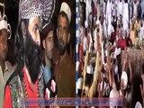 LASANI SARKAR Annual Mehfil-e-Paak Lasani Sarkar 2014-P3