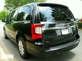 2011 Chrysler Town & Country #10588 in Roswell Atlanta, GA - SOLD