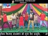 Newly Bhojpuri Folk Song // Hasi Hasi Bolbu Bajariya Ghumaye Deb // By Radhe Shyam Tiwari
