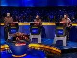 staroetv.su / Своя игра (НТВ, 29.04.2007) Анатолий Белкин - Андрей Жданов - Александр Либер