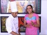 Journeys & Curries  – Jalandhar – Chilgosa Malai_clip2