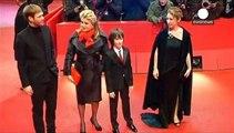 La sélection du 68ème Festival de Cannes dévoilée
