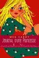 Download Journal d'une princesse - Tome 8 - De l'orage dans l'air Ebook {EPUB} {PDF} FB2