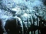 Latviešu leģionāri - apmācības (Latvian legion - trainings)