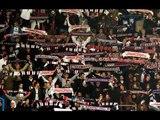 Chants de supporters (ultras) du PSG