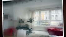 Te huur - Appartement - BASTOGNE (6600) - 70m²