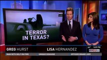 Uh Oh! CIA Busted Giving ISIS Trucks From Texas!! 2015