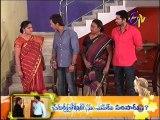 Aadade Aadharam 17-04-2015 | E tv Aadade Aadharam 17-04-2015 | Etv Telugu Serial Aadade Aadharam 17-April-2015 Episode