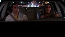 The Big Bang Theory Just An Idea - Dailymotion video