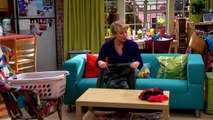 The Big Bang Theory Let It Go -Dailymotion Video